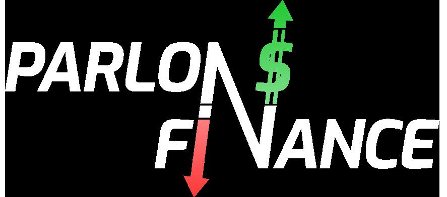 Parlons Finance